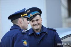 Репетиция парада. Челябинск., улыбка, пилот, летчик
