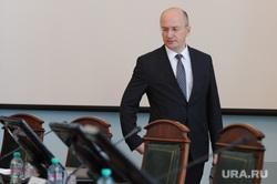 Заседание с главами Челябинск, цепкин олег