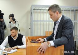 Суд над бывшим заместителем губернатора Николаем Сандаковым, на допрос вызван бывший сенатор Константин Цыбко. Челябинск, цыбко константин, сандаков николай