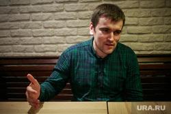 Интервью с Алексеем Гаскаровым. Москва, гаскаров алексей