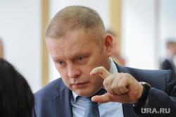 Ассамблея депутатов ЕР Челябинск, мотовилов александр