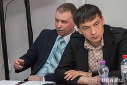 Круглый стол ОНФ с участием Светланы Калининой., прозоров игорь, потапов андрей