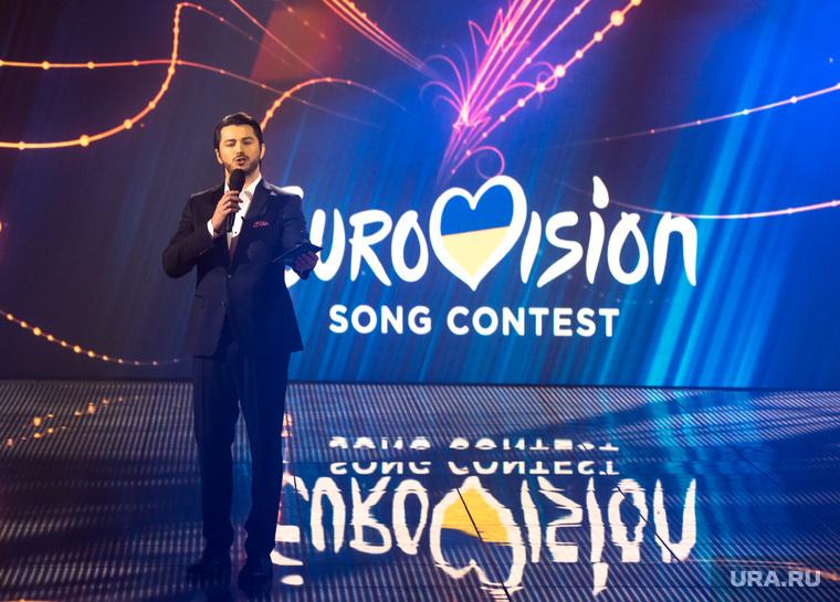 победитель евровидения 2015 слушать онлайн