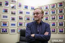 Интервью Леонида Давыдова. Москва, давыдов леонид