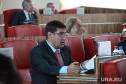 Официальные лица, представители власти ЯНАО и г.Салехард., абдрахманов марат