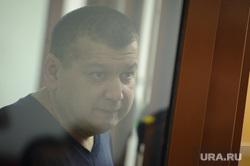 Судебный процесс по делу о заказном убийстве на 4-ой овощебазе Екатеринбурга, сангов захершон