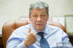 Аркадий Чернецкий, интервью. Екатеринбург, чернецкий аркадий