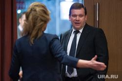 Завершающий этап праймериз по подбору кандидата на выборах губернатора Свердловской области. Екатеринбург
