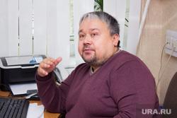 Погорельцы из Дивного. Нижневартовск., любецкий петр