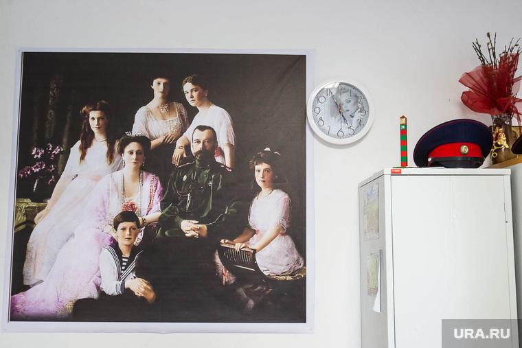 Мент жертва пыток. Тюмень, царская семья, фото царской семьи