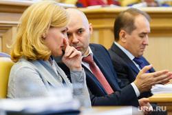 37е заседение Думы ХМАО, 14 октября 2014 года. Ханты-Мансийск, Андрей Филатов