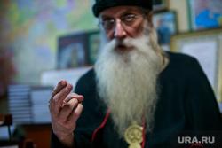 Интервью с владыкой Корнилием (Титовым) Высокопреосвященным Митрополитом Московским и всея Руси, предстоятелем Русской православной старообрядческой церкви, корнилий, предстоятель, митрополит, старообрядцы, патриарх, рспц