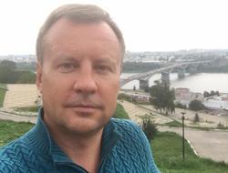 Вороненков Денис, вороненков денис