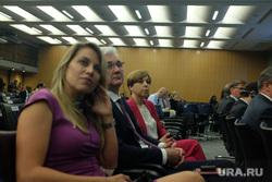 Презентация заявок на Expo2025 Париж, максимовская марианна