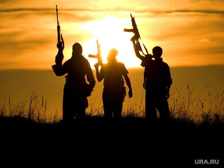МинобороныРФ заявило обуничтожении еще вконце весеннего периода  лидера ИГИЛ Аль-Багдади