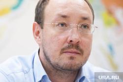 Интервью с Антоном Казариным. Екатеринбург, казарин антон