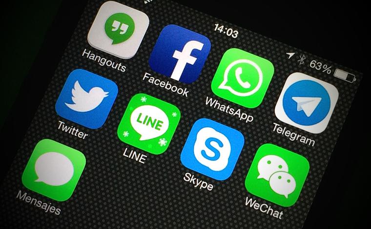 Открытая лицензия от 22.07.2016 Viber, соцсети, Facebook, Skype, гаджеты, viber, vtcctylth, whatsapp, telegram, twitter, мессенджеры, мобильные приложения