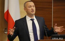 Пленарное заседание нового созыва первое Пермь, шулькин илья