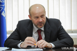 Колесников Олег в приемной Медведева Челябинск, колесников олег