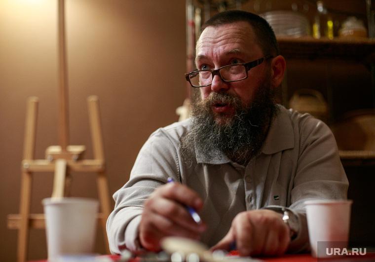 Интервью с предпринимателем Германом Стерлиговым. Москва, стерлигов герман
