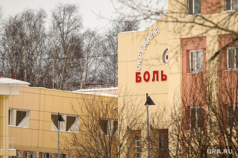 Как узнать по полису к какой поликлинике прикреплен в москве