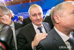 Совместное заседание высшего и генерального совета Единой России, ВДНХ. Москва, альшевских андрей