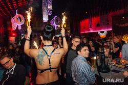 БДСМ вечеринка в ON BAR. Екатеринбург, вечеринка, ночной клуб, тусовка