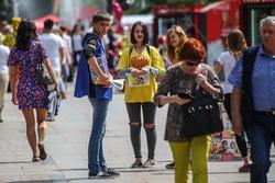 2b94e1408259105727d31123235d3ad4 250x0 3500.2333.0.0 - Как на Урале «разводят» уличные сборщики пожертвований