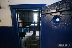 Музей политических репрессий Пермь 36, обновленная экспозиция Пермь