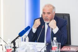 Глава города Вадим Шувалов. Сургут , глава сургута, Шувалов Вадим