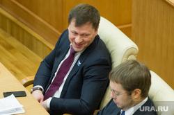 Заседание Заксобрания Свердловской области 1 марта 2016 года, ковпак лев, семеновых сергей