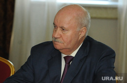 Предприятия Челябинской области, новицкий сергей