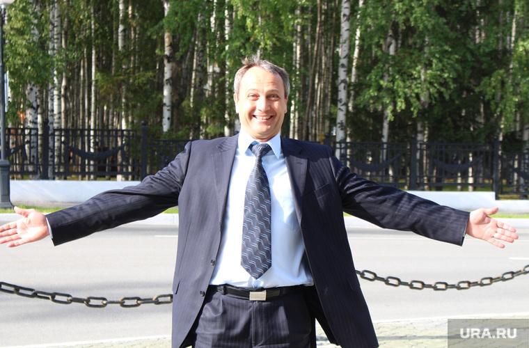 Ханты-Мансийск, выборы. Комарова, Хохряков, ГФИ Кузьменко, кузьменко дмитрий