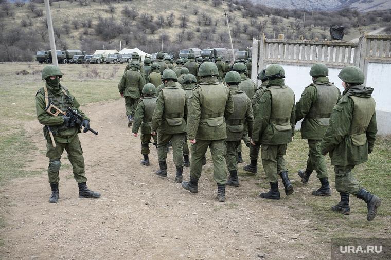 Елань воинская часть свердловская область отзывы