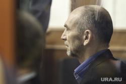 Оглашение приговора по делу Хабарова, уральские мятежники, квачковцы, хабаров леонид