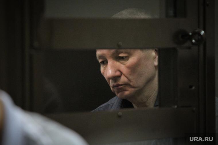 Ктк новости казахстана на сегодня смотреть