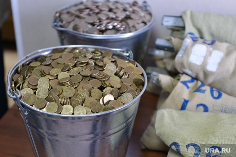 Деньги. Челябинск., зарплата, наличка, кризис, мелочь, монеты, рубль, сдача, валюта, инфляция, деньги, доход, выходное пособие, кэш, девальвация