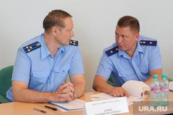 Совещание в прокуратуре по Гринфлайт Пономарев Челябинск, потапов андрей, лопин виталий