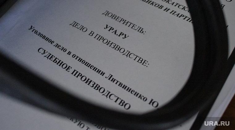 Предварительное слушание по делу о клевете в отношении экс-генпрокурора РФ Юрия Скуратова. Екатеринбург, литвиненко юлия, дело литвиненко