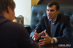 Интервью с Алексеем Балыбердиным. Екатеринбург, балыбердин алексей