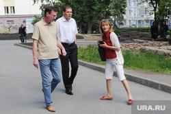 Праймериз Ер Челябинск, барышев андрей, антипов сергей, худякова оксана