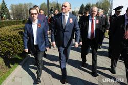 Демонстрация Челябинск, тефтелев евгений, бурматов владимир, дубровский борис