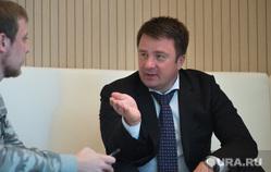 Интервью с Петром Морсиным. Екатеринбург, морсин петр