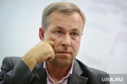 Интервью с Сергеем Павленко. Екатеринбург, павленко сергей