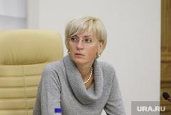 Открытое заседание правительства. Пермь, ивенских ирина