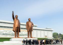 Северная Корея, КНДР, Евровидение, кндр, северная корея, памятник ким чен иру