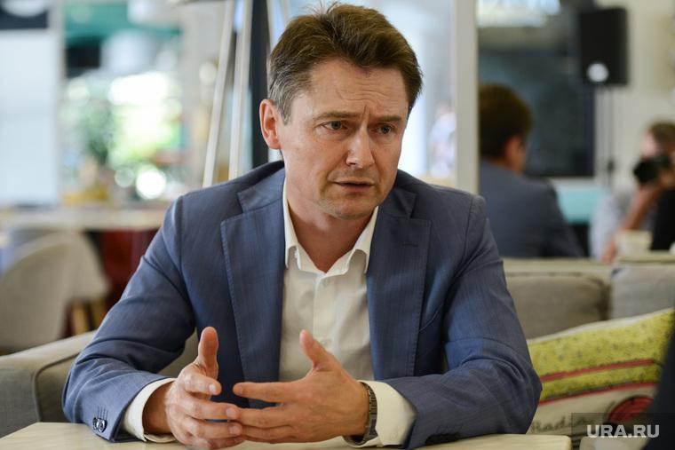 Интервью с Геннадием Васьковым, главой города Миасс. Челябинск, васьков геннадий