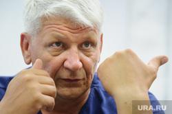 Интервью с Евгением Тыченко. Екатеринбург, тыченко евгений