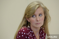 Заседание в арбитраже по банкротству бизнесмена Виталия Сиволапа. Екатеринбург, лаврентьева наталья
