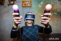 PlayStation Plus Party. Екатеринбург, игровая приставка, виртуальная реальность, игроман, развлечения, vr